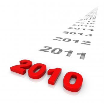 do you remember 2010 innovative credit solutions
